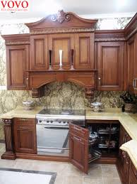 Factory Kitchen Cabinets by Popular Wood Cabinet Factory Buy Cheap Wood Cabinet Factory Lots