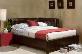 Modern Daybed With Trundle Daybed Modern Daybed Upholstered Full Size Daybed Full Size