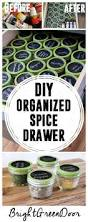 10 brilliant hacks to declutter your house and life organizing