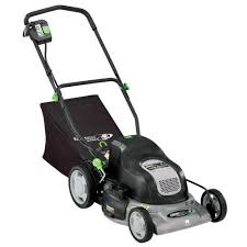 amazon black friday mower sales 38 best lawnmowers images on pinterest lawn mower lawn mower