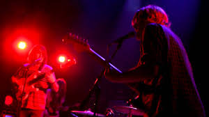ty segall death youtube