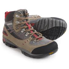 asolo womens boots uk asolo yuma hiking boots for save 62