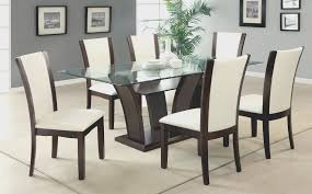 decorating ideas for dining rooms dining room creative dining room table 6 chairs decoration ideas