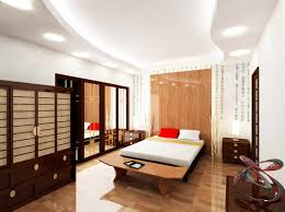traditional homes and interiors beautiful traditional home interiors 3 design ideas