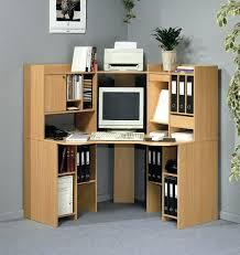 pleasing 90 office armoire ikea design inspiration of beautiful
