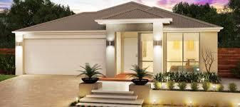 home portico design instahomedesign us