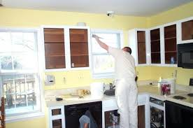 how to make kitchen cabinets look new ideas old kitchen cabinet of how to make kitchen cabinets look new