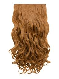 kylie coutore hair extension reviews lena 3 weft curly hair extensions archives koko couture
