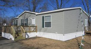 Mobile Home Floor Plans Prices 17 Photos And Inspiration Mobile Home Values Uber Home Decor U2022 42785