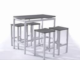chaise de bar cuisine chaise de bar fly beau table de cuisine exceptional table de bar