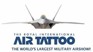 f 35as and f 35bs will fly at farnborough riat breaking defense