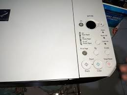 canon pixma mp198 resetter download using scanner in canon mp 198 without ink or cartridge
