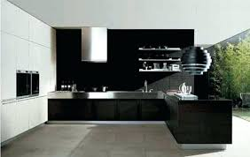 How Much To Redo Kitchen Cabinets by Large Size Of Kitchen Cabinetsaverage Cost Refacing Kitchen