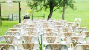 Wedding Chair Covers Cheap Amazing Wedding Event Decor Ideas Chicago And 11 Rent Wedding