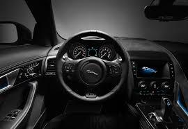 volkswagen phideon interior wallpaper jaguar f type svr geneva auto show 2016 roadster