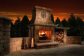 outdoor fireplace kits sale gallery of outdoor fireplace kits
