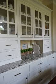 Sw Alabaster Kitchen Cabinets Category Paint Color Home Bunch U2013 Interior Design Ideas