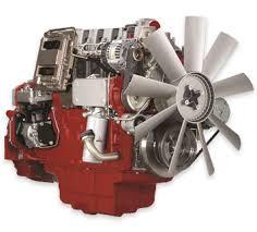 list of engines complete deutz global diesel engine offering deutz power centers