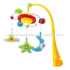 baby crib lights toys b o crib toys baby mobiles orbiting projector mobile with music and