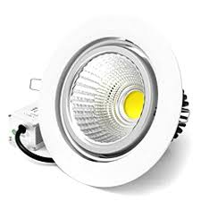 led for ceiling lights with led 5w industrial wholesale ledluxor