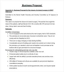 business plan format in word business proposal how to write a business proposal with pictures