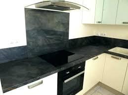 plaque aluminium pour cuisine plaque anti projection cuisine yanaga me
