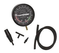 lexus v8 fuel pump specs mityvac engine diagnostic equipment