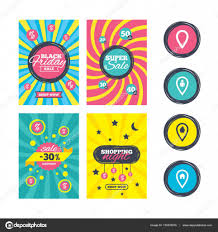 home map design 20 50 map pointer icons home food and user location u2014 stock vector
