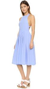formal wedding dresses 12 semi formal dresses you can wear all through wedding season self