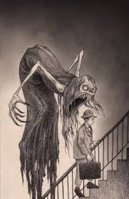 best 25 monster drawing ideas only on pinterest creepy drawings
