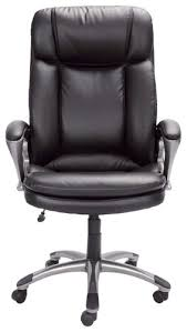 Comfy Office Chairs  Best Buy