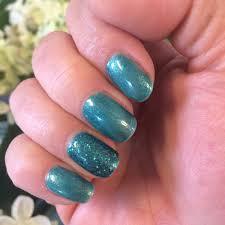 trisha u0027s at your fingertips nail salon nail salons 4713