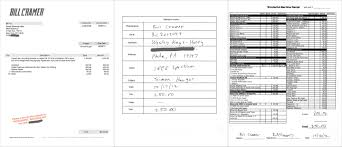 home staging invoice template invoices u independent contractor