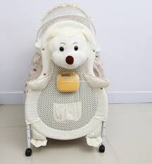 Newborn Baby Swing Chair Baby Cradle Stand Baby Cradle Stand Suppliers And Manufacturers