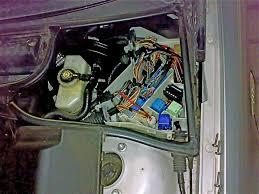 fuel pump relay or bimmerfest bmw forums