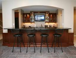 wet bar ideas for basement 1000 images about basement bar ideas on