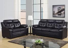 u8800 dark espresso sofa