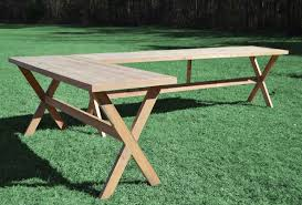 Cypress Outdoor Furniture by Farm Table Rustic Pub Table 6ft Natural Cypress U2013 Ruths