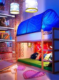Bunk Bed Tents Bunk Bed Tents Toddler Bed Tent Bunk Beds Truck