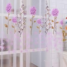 popular door rose buy cheap door rose lots from china door rose