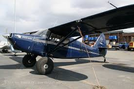stinson voyager 108 for sale alaska bush plane pictures and information welcome to www