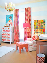 Child Room Kids U0027 Rooms 8 Ways With Antiques Hgtv