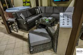 Furniture Kitchener Waterloo 100 Furniture Stores In Kitchener Ontario Another U0027s