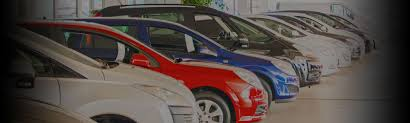lexus ls460 for sale nashville trueauto drive serving nashville tn