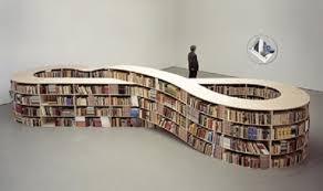 living room furniture furniture bookcase engrossing ikea