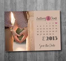 wedding save the date postcards printable save the date cards heart date save by sweetinvitationco