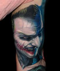 tattoo pictures joker joker tattoo ideas