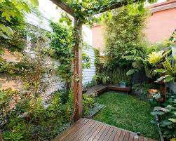 100 Small Garden Decorating Ideas by Top 100 Tropical Formal Garden Ideas U0026 Decoration Pictures Houzz