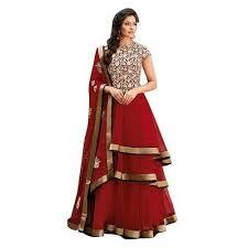 designer dress designer dress ki designer dress designer