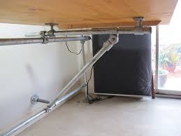 Wall Mounted Drafting Table by Simplified Building Concepts U0027s Most Interesting Flickr Photos Picssr